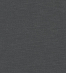 Ткань для штор A31471157 Esprit II Camengo