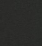 Ткань для штор A31471245 Esprit II Camengo