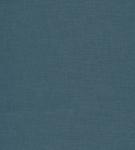 Ткань для штор A31471673 Esprit II Camengo