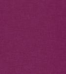 Ткань для штор A31472250 Esprit II Camengo