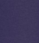 Ткань для штор A31472575 Esprit II Camengo