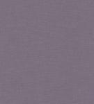Ткань для штор A31472660 Esprit II Camengo