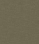 Ткань для штор A31472964 Esprit II Camengo