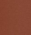 Ткань для штор A31473131 Esprit II Camengo