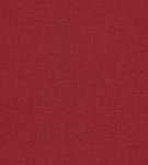 Ткань для штор A31473233 Esprit II Camengo