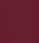Ткань для штор A31473335 Esprit II Camengo