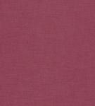 Ткань для штор A31473437 Esprit II Camengo