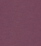 Ткань для штор A31473539 Esprit II Camengo