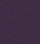 Ткань для штор A31473641 Esprit II Camengo