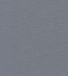Ткань для штор A31473743 Esprit II Camengo