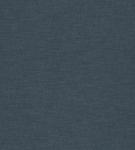 Ткань для штор A31473845 Esprit II Camengo