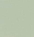 Ткань для штор A31473947 Esprit II Camengo