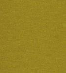 Ткань для штор A31474151 Esprit II Camengo