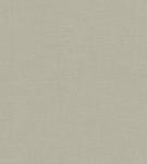 Ткань для штор A31474253 Esprit II Camengo