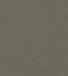Ткань для штор A31474355 Esprit II Camengo