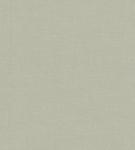 Ткань для штор A31474457 Esprit II Camengo