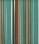 Ткань для штор 4670106 Lollipops Camengo