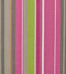 Ткань для штор 4670359 Lollipops Camengo