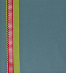 Ткань для штор 6960124 Lollipops Camengo