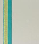 Ткань для штор 6960236 Lollipops Camengo