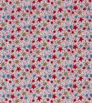 Ткань для штор 7070105 Lollipops Camengo