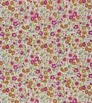 Ткань для штор 6950148 Lollipops Camengo