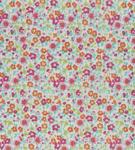 Ткань для штор 6950253 Lollipops Camengo