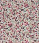 Ткань для штор 6950362 Lollipops Camengo