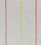 Ткань для штор 5780147 Lollipops Camengo