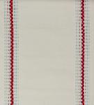 Ткань для штор 6980148 Lollipops Camengo