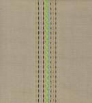 Ткань для штор 6980256 Lollipops Camengo