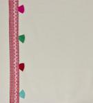Ткань для штор 6970162 Lollipops Camengo