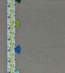 Ткань для штор 6970391 Lollipops Camengo