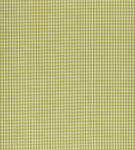 Ткань для штор 4660139 Lollipops Camengo