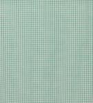 Ткань для штор 4660204 Lollipops Camengo
