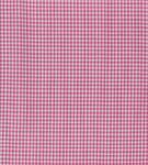 Ткань для штор 4660495 Lollipops Camengo