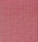 Ткань для штор 4660528 Lollipops Camengo