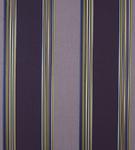 Ткань для штор 32970102 Lush Camengo
