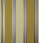Ткань для штор 32970204 Lush Camengo