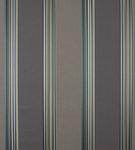 Ткань для штор 32970306 Lush Camengo