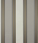 Ткань для штор 32970408 Lush Camengo