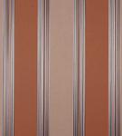 Ткань для штор 32970510 Lush Camengo