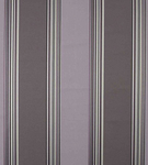 Ткань для штор 32970612 Lush Camengo