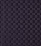 Ткань для штор 32980114 Lush Camengo