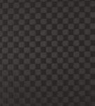 Ткань для штор 32980216 Lush Camengo