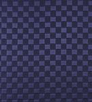 Ткань для штор 32980318 Lush Camengo