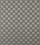 Ткань для штор 32980420 Lush Camengo