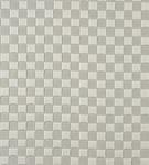 Ткань для штор 32980522 Lush Camengo