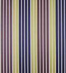 Ткань для штор 33010136 Lush Camengo