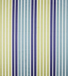 Ткань для штор 33010340 Lush Camengo